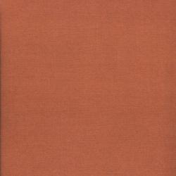 Кардсток c текстурой холста, медно-коричневый