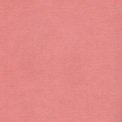 Кардсток c текстурой холста, тёплый вишнёвый