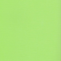 Кардсток c текстурой холста, зеленая лужайка