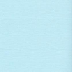 Кардсток c текстурой холста, светло-голубой