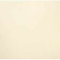 Кардсток базовый светло-желтый 240гр, 30х30см