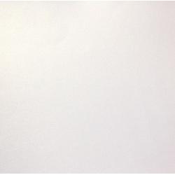 Кардсток базовый белый жемчужный 240гр, 30х30см