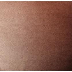 Кардсток базовый коричневый жемчужный 240гр, 30х30см