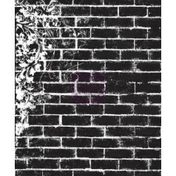 "Штамп ""Brick"""