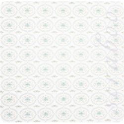 Ткань Tilda fabric Lily, 50х70 см
