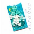 Набор цветов Prima аква микс, 24 шт