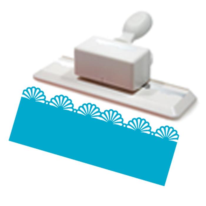 Как сделать дырокол своими руками для бумаги